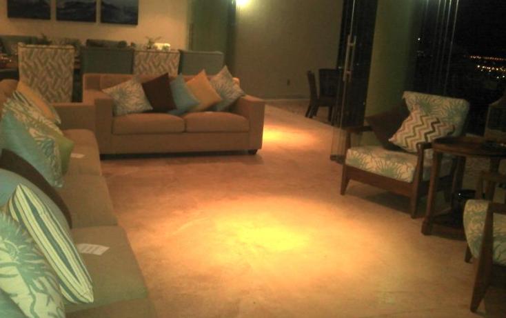 Foto de casa en venta en  lote 40., real diamante, acapulco de juárez, guerrero, 658509 No. 09