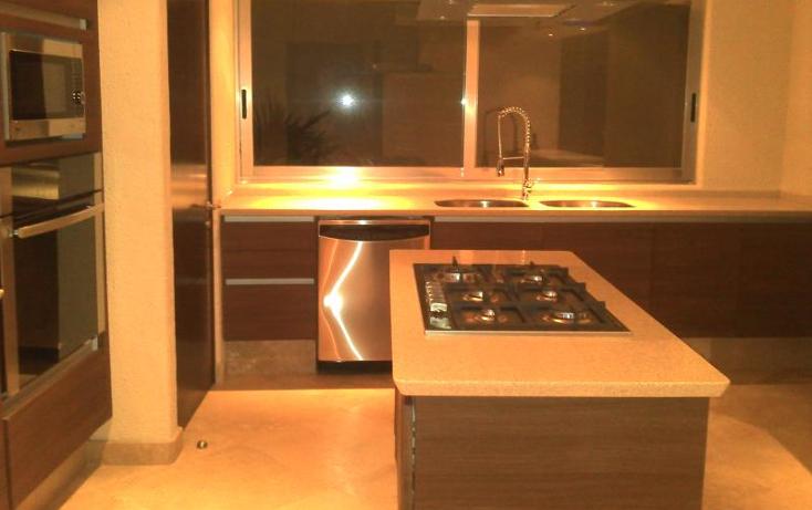 Foto de casa en venta en  lote 40., real diamante, acapulco de juárez, guerrero, 658509 No. 15