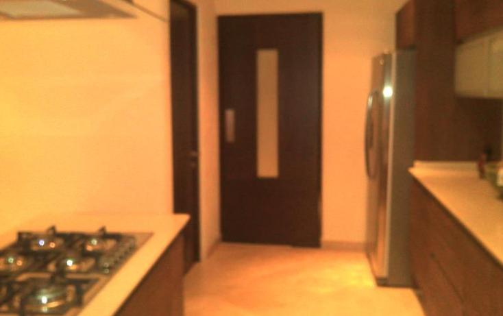 Foto de casa en venta en  lote 40., real diamante, acapulco de juárez, guerrero, 658509 No. 17
