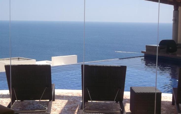 Foto de casa en venta en  lote 40., real diamante, acapulco de juárez, guerrero, 658509 No. 22