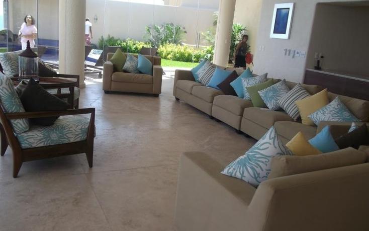 Foto de casa en venta en  lote 40., real diamante, acapulco de juárez, guerrero, 658509 No. 26