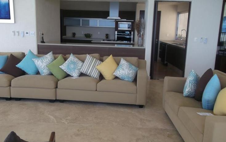 Foto de casa en venta en  lote 40., real diamante, acapulco de juárez, guerrero, 658509 No. 27
