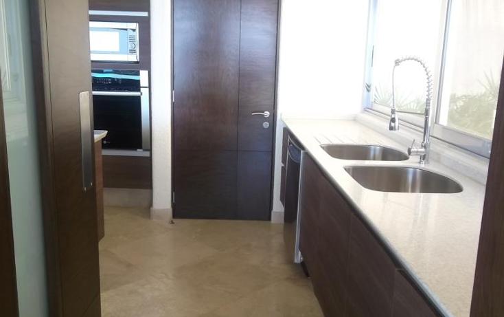 Foto de casa en venta en  lote 40., real diamante, acapulco de juárez, guerrero, 658509 No. 29