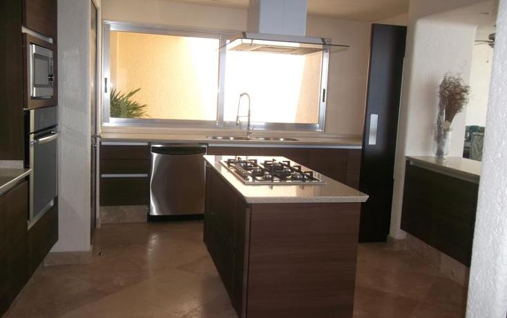 Foto de casa en venta en  lote 40., real diamante, acapulco de juárez, guerrero, 658509 No. 32