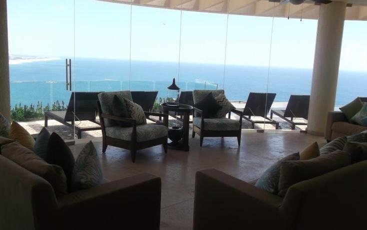 Foto de casa en venta en  lote 40., real diamante, acapulco de juárez, guerrero, 658509 No. 34