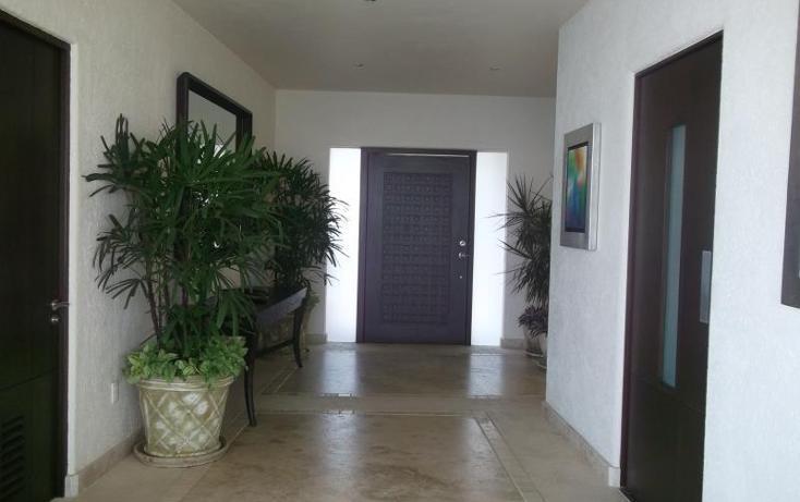 Foto de casa en venta en  lote 40., real diamante, acapulco de juárez, guerrero, 658509 No. 35