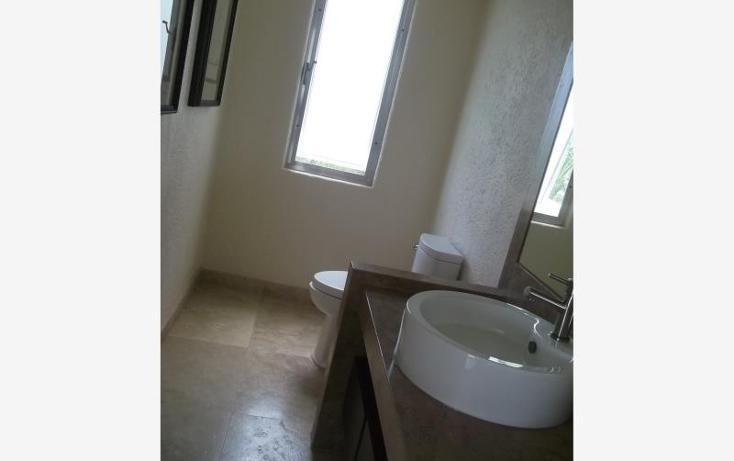 Foto de casa en venta en  lote 40., real diamante, acapulco de juárez, guerrero, 658509 No. 36