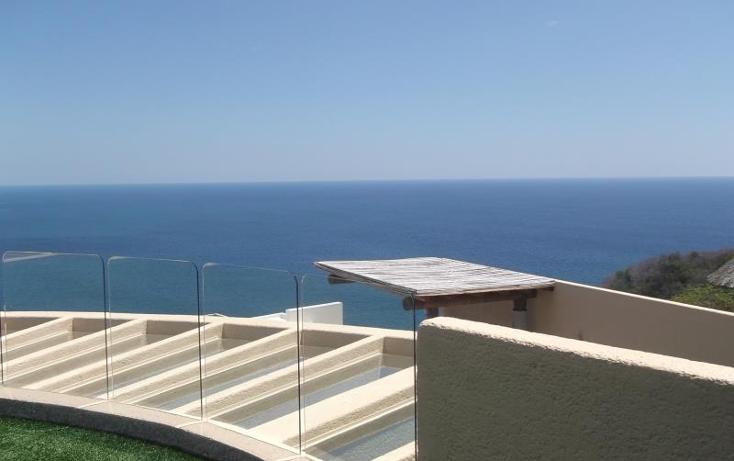 Foto de casa en venta en  lote 40., real diamante, acapulco de juárez, guerrero, 658509 No. 39