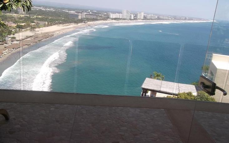 Foto de casa en venta en  lote 40., real diamante, acapulco de juárez, guerrero, 658509 No. 51