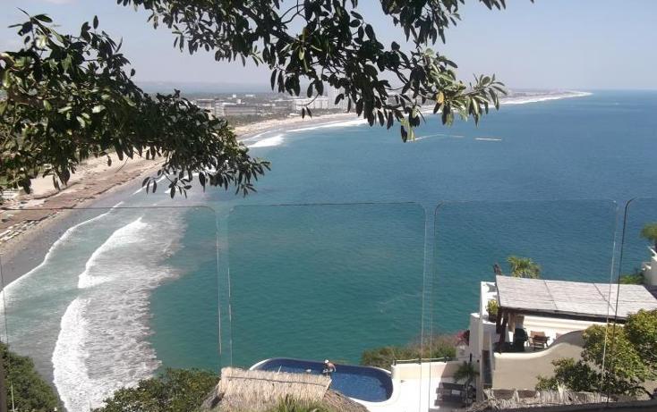 Foto de casa en venta en  lote 40., real diamante, acapulco de juárez, guerrero, 658509 No. 53