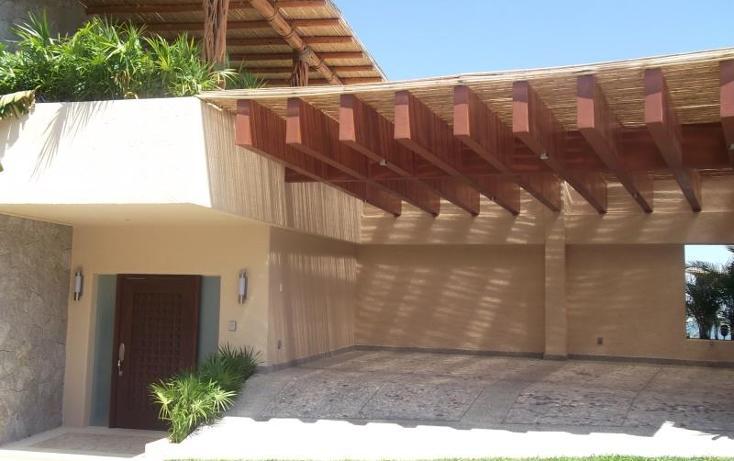 Foto de casa en venta en  lote 40., real diamante, acapulco de juárez, guerrero, 658509 No. 54