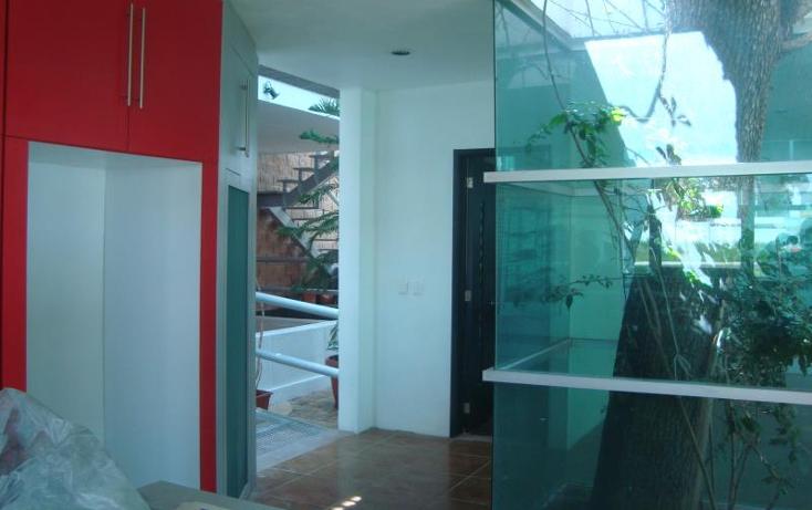 Foto de casa en venta en  lote 40, santa anita huiloac, apizaco, tlaxcala, 537102 No. 10