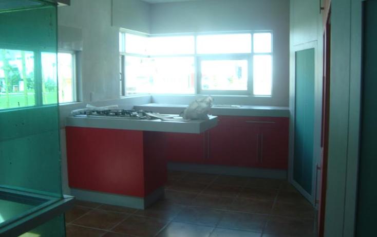 Foto de casa en venta en  lote 40, santa anita huiloac, apizaco, tlaxcala, 537102 No. 12
