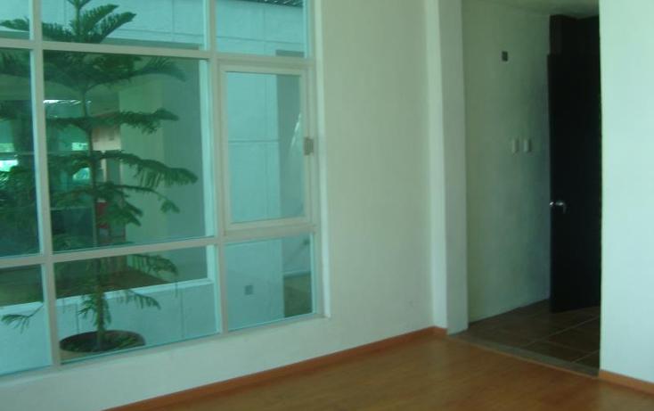 Foto de casa en venta en  lote 40, santa anita huiloac, apizaco, tlaxcala, 537102 No. 17