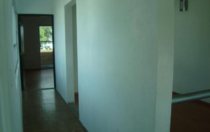 Foto de casa en venta en  lote 40, santa anita huiloac, apizaco, tlaxcala, 537102 No. 36