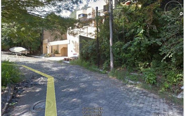 Foto de terreno habitacional en venta en  lote 41,manzana 20, la audiencia, manzanillo, colima, 1341245 No. 01