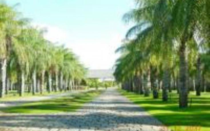 Foto de terreno habitacional en venta en lote 42 26, gonzalo guerrero, mérida, yucatán, 1412727 no 02