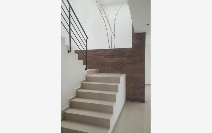 Foto de casa en venta en  lote 48, cumbres del lago, querétaro, querétaro, 874927 No. 01