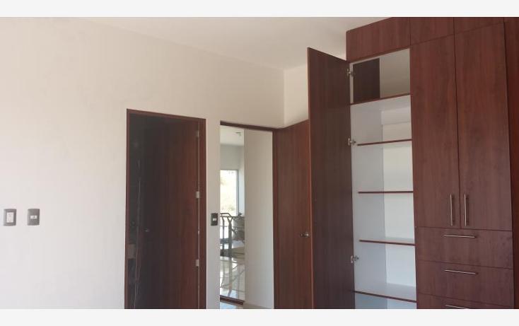 Foto de casa en venta en  lote 48, cumbres del lago, querétaro, querétaro, 874927 No. 05