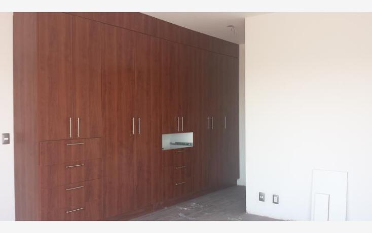 Foto de casa en venta en  lote 48, cumbres del lago, querétaro, querétaro, 874927 No. 06