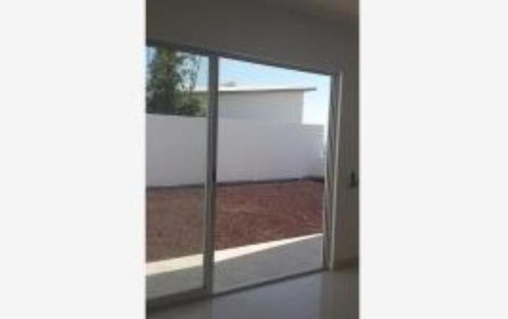 Foto de casa en venta en  lote 48, cumbres del lago, querétaro, querétaro, 874927 No. 09