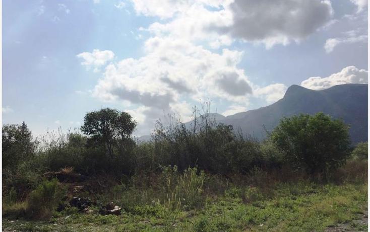 Foto de terreno habitacional en venta en  lote 4manzana 7, lomas de lourdes, saltillo, coahuila de zaragoza, 1990468 No. 01