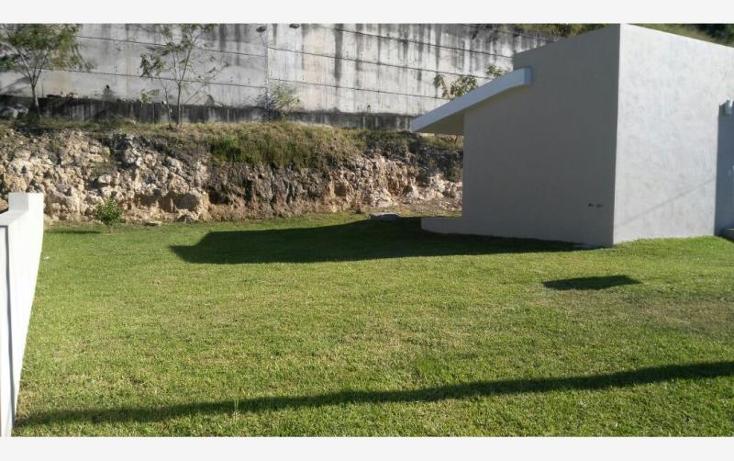 Foto de casa en venta en  lote 5, las ca?adas, zapopan, jalisco, 1981714 No. 11