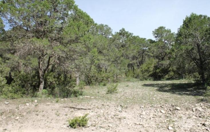 Foto de terreno habitacional en venta en  lote 5, nuncio, arteaga, coahuila de zaragoza, 384704 No. 05