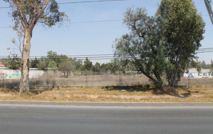 Foto de terreno habitacional en venta en lote 5 rancho el triangulo 1, san sebastián, zumpango, estado de méxico, 1707120 no 01