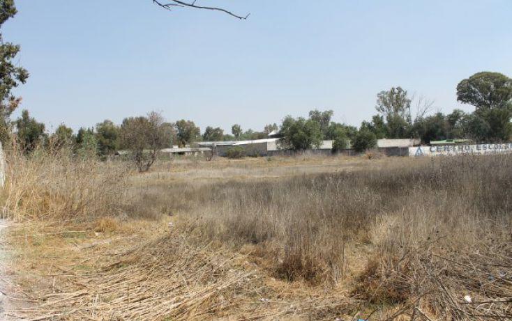 Foto de terreno habitacional en venta en lote 5 rancho el triangulo 1, san sebastián, zumpango, estado de méxico, 1707120 no 03