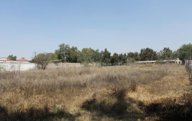 Foto de terreno habitacional en venta en lote 5 rancho el triangulo 1, san sebastián, zumpango, estado de méxico, 1707120 no 04