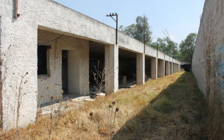 Foto de terreno habitacional en venta en lote 5 rancho el triangulo 1, san sebastián, zumpango, estado de méxico, 1707120 no 06