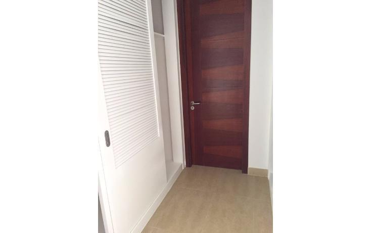 Foto de departamento en venta en lote 52 depto 5a, avenida, champotón, campeche, 1721804 no 11