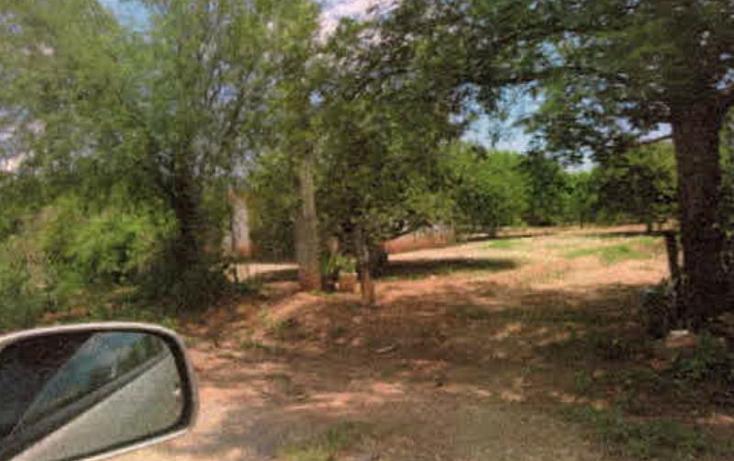 Foto de terreno habitacional en venta en  lote 5manzana 22, ejido la misión (ejido), victoria, tamaulipas, 1444725 No. 03
