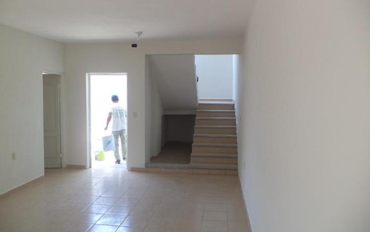 Foto de casa en venta en boulevard la victoria lote 6, la victoria, tuxtla gutiérrez, chiapas, 1819526 No. 02