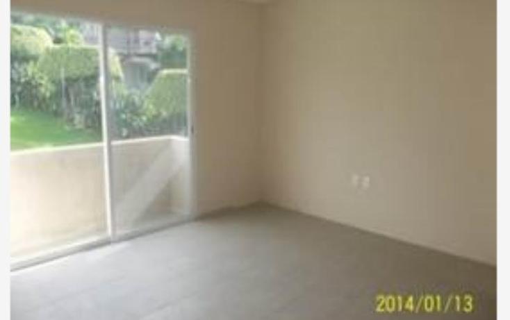 Foto de casa en venta en  lote 6 manzana vii-b, burgos, temixco, morelos, 577723 No. 04