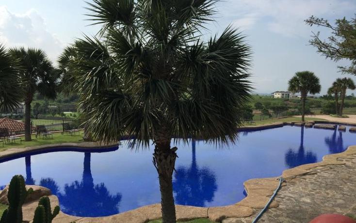 Foto de terreno habitacional en venta en  lote 6, santa sof?a hacienda country club, zapopan, jalisco, 1606818 No. 09