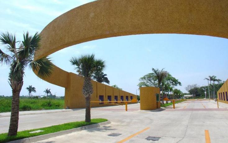 Foto de terreno comercial en venta en lote 6 seccion 1, manzana 3, las palmas, medellín, veracruz, 384120 no 01