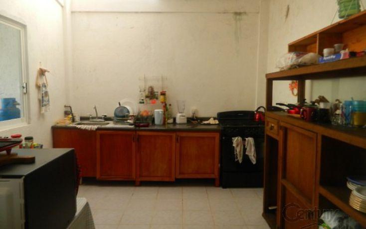 Foto de casa en venta en lote 67 66, los mogotes, coyuca de benítez, guerrero, 1023713 no 05