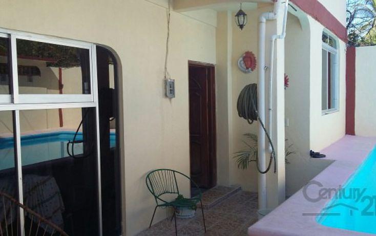 Foto de casa en venta en lote 67 66, los mogotes, coyuca de benítez, guerrero, 1023713 no 07