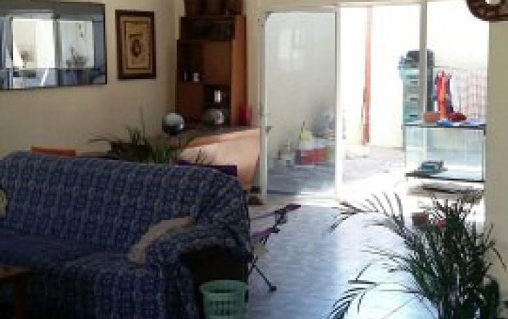 Foto de casa en venta en lote 67 66, los mogotes, coyuca de benítez, guerrero, 1023713 no 08