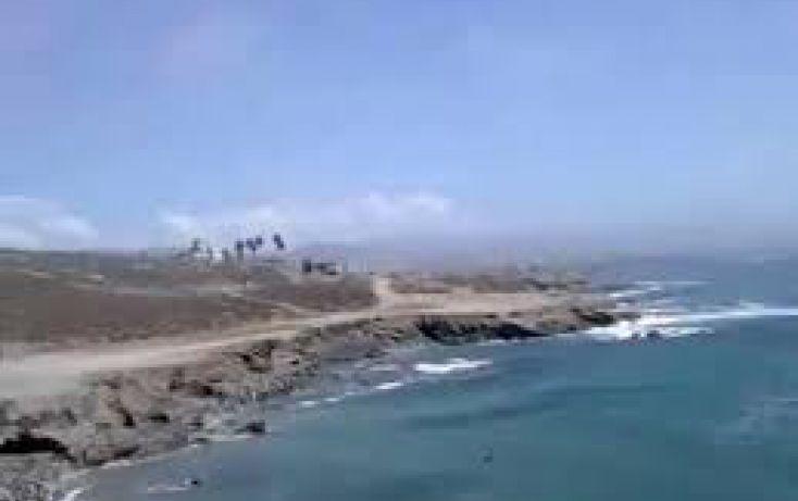 Foto de terreno habitacional en venta en lote 67 fración no1 ejido la erendira, erendira, ensenada, baja california norte, 1963483 no 01