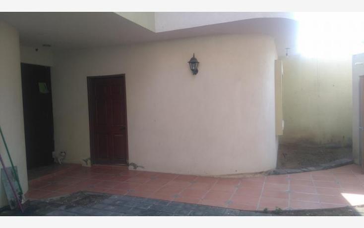 Foto de casa en venta en  lote 67, manzana e, atimapa, apatzingán, michoacán de ocampo, 1827824 No. 04
