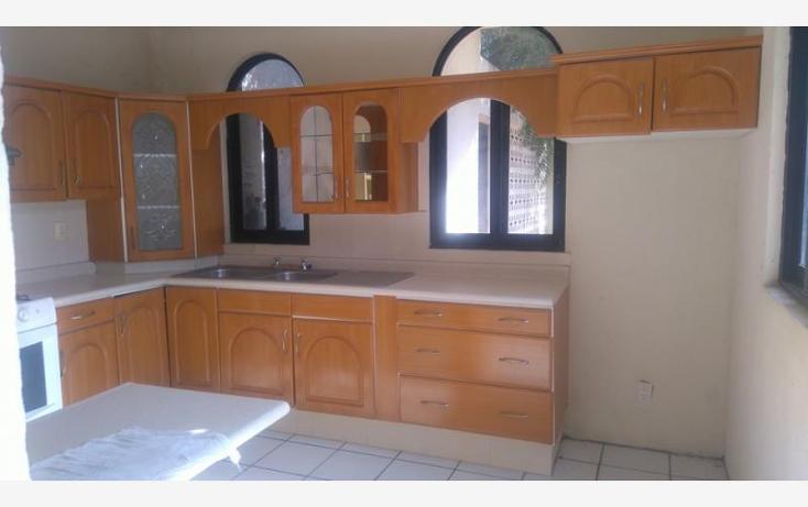 Foto de casa en venta en  lote 67, manzana e, atimapa, apatzingán, michoacán de ocampo, 1827824 No. 05