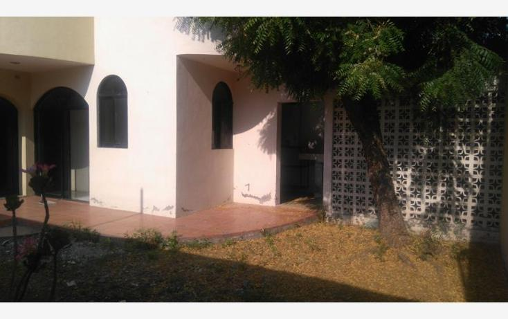 Foto de casa en venta en  lote 67, manzana e, atimapa, apatzingán, michoacán de ocampo, 1827824 No. 06