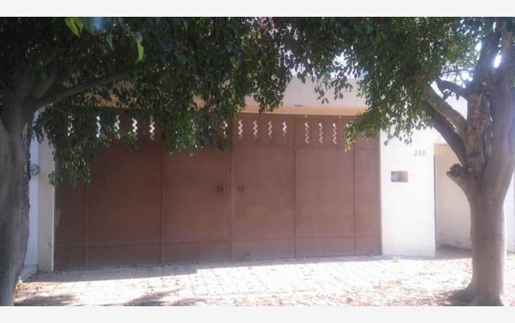Foto de casa en venta en  lote 67, manzana e, atimapa, apatzingán, michoacán de ocampo, 1827824 No. 11