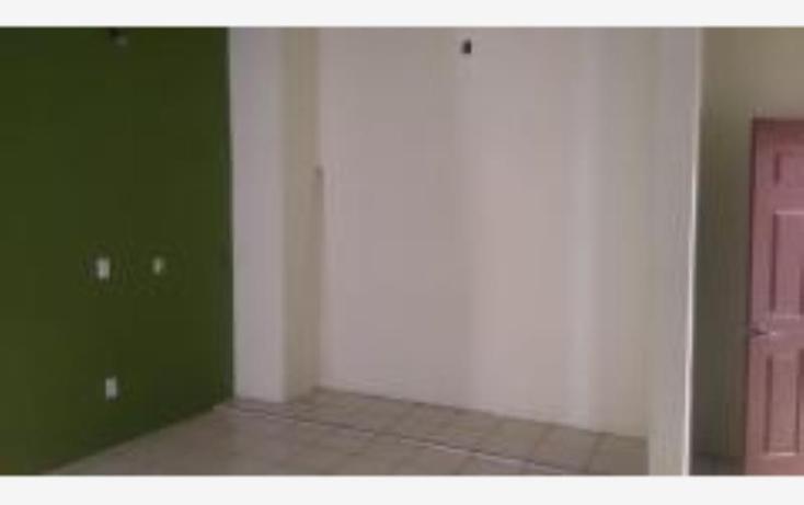Foto de casa en venta en  lote 67, manzana e, atimapa, apatzingán, michoacán de ocampo, 1827824 No. 20