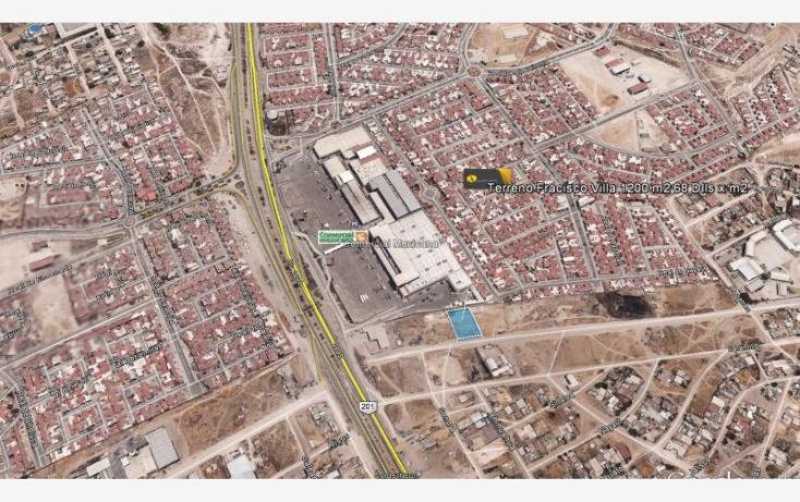 Foto de terreno comercial en venta en  lote 7, ejido francisco villa, tijuana, baja california, 972611 No. 01