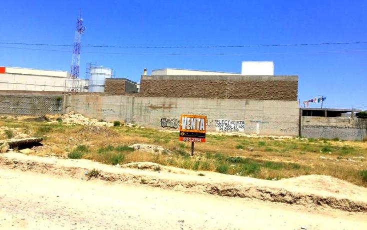 Foto de terreno comercial en venta en  lote 7, ejido francisco villa, tijuana, baja california, 972611 No. 04
