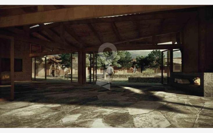 Foto de terreno habitacional en venta en  lote 7, tapalpa, tapalpa, jalisco, 1763328 No. 03